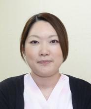 上五島病院 T.Mさん