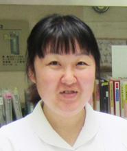 富江病院 Tさん