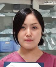 上五島病院 T.Kさん