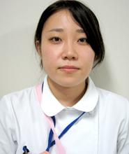 壱岐病院 Yさん